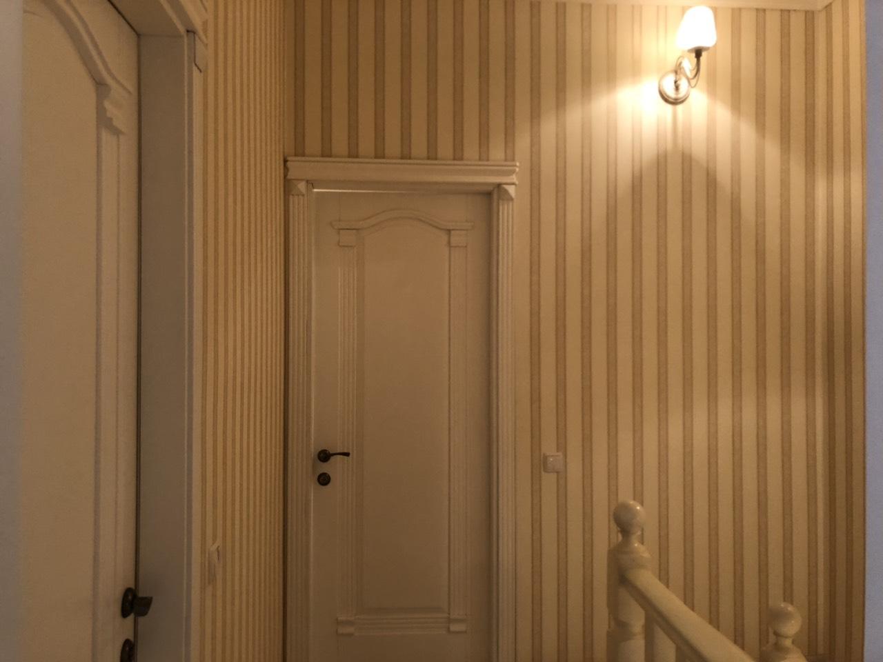 продажа дома номер H-131165 в Фонтанке, фото номер 19